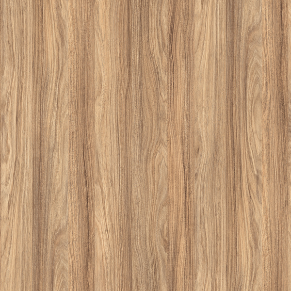 K021 Barley Blackwood